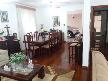 Comprar Casas / Condomínio em São José dos Campos apenas R$ 1.430.000,00 - Foto 3