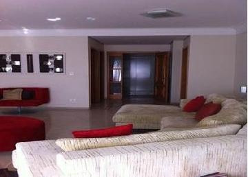 Alugar Apartamentos / Padrão em São José dos Campos apenas R$ 4.000,00 - Foto 1