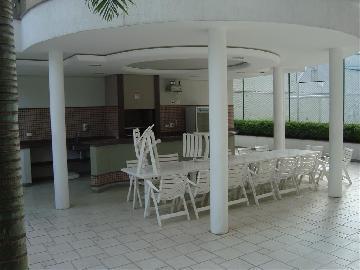 Alugar Apartamentos / Padrão em São José dos Campos apenas R$ 4.000,00 - Foto 11