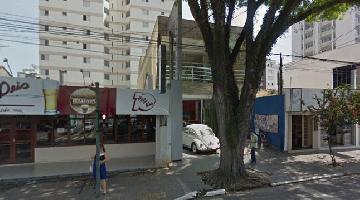 Alugar Comerciais / Casa Comercial em São José dos Campos apenas R$ 11.000,00 - Foto 1