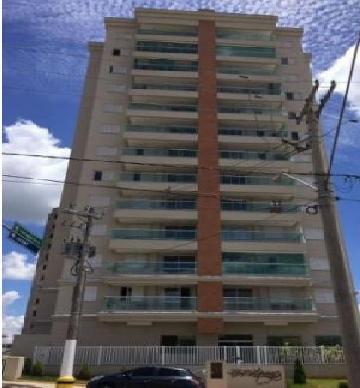 Comprar Apartamentos / Padrão em São José dos Campos apenas R$ 570.000,00 - Foto 1