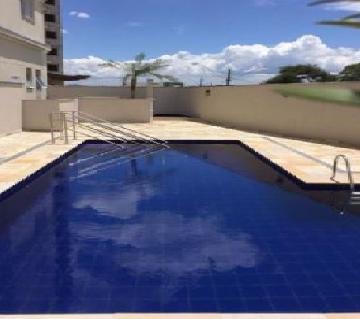 Comprar Apartamentos / Padrão em São José dos Campos apenas R$ 570.000,00 - Foto 7