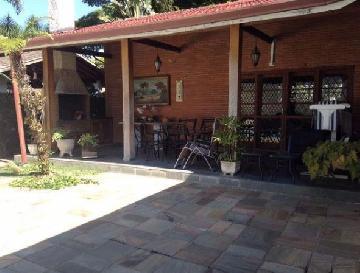 Alugar Casas / Padrão em São José dos Campos. apenas R$ 1.568.800,00