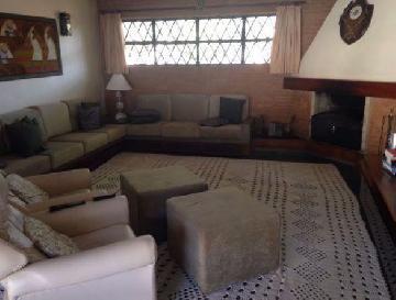 Comprar Casas / Padrão em São José dos Campos apenas R$ 1.460.000,00 - Foto 3