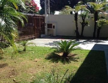 Comprar Casas / Padrão em São José dos Campos apenas R$ 1.460.000,00 - Foto 6