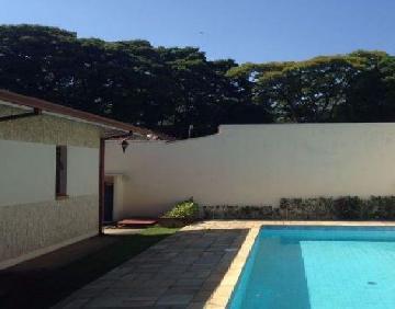 Comprar Casas / Padrão em São José dos Campos apenas R$ 1.460.000,00 - Foto 8