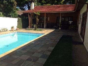 Comprar Casas / Padrão em São José dos Campos apenas R$ 1.460.000,00 - Foto 9