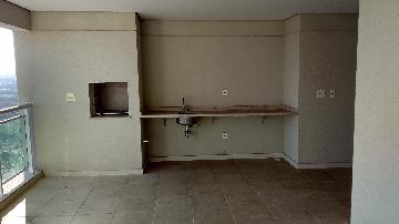 Comprar Apartamentos / Padrão em São José dos Campos apenas R$ 1.350.000,00 - Foto 3