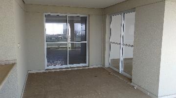 Comprar Apartamentos / Padrão em São José dos Campos apenas R$ 1.350.000,00 - Foto 4