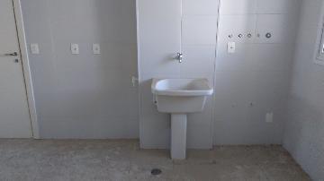 Comprar Apartamentos / Padrão em São José dos Campos apenas R$ 1.350.000,00 - Foto 6