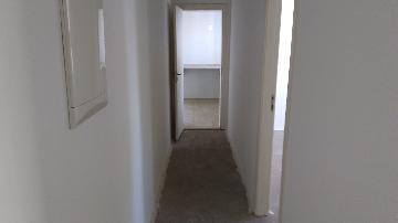 Comprar Apartamentos / Padrão em São José dos Campos apenas R$ 1.350.000,00 - Foto 7