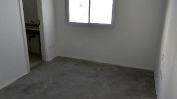 Comprar Apartamentos / Padrão em São José dos Campos apenas R$ 1.350.000,00 - Foto 8