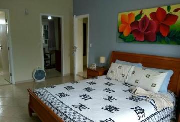 Comprar Casas / Padrão em São José dos Campos apenas R$ 640.000,00 - Foto 6