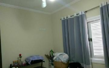 Comprar Casas / Padrão em São José dos Campos apenas R$ 640.000,00 - Foto 10