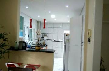Comprar Casas / Padrão em São José dos Campos apenas R$ 640.000,00 - Foto 13