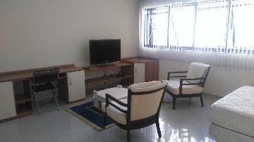 Alugar Apartamentos / Flat em São José dos Campos apenas R$ 1.400,00 - Foto 2