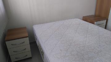 Alugar Apartamentos / Flat em São José dos Campos apenas R$ 1.400,00 - Foto 7