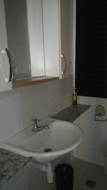 Alugar Apartamentos / Flat em São José dos Campos apenas R$ 1.400,00 - Foto 8
