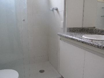 Alugar Apartamentos / Padrão em São José dos Campos apenas R$ 1.400,00 - Foto 17