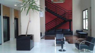 Alugar Apartamentos / Padrão em São José dos Campos apenas R$ 1.400,00 - Foto 19