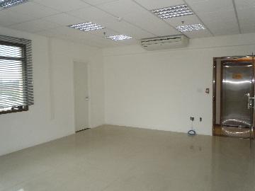 Alugar Comerciais / Sala em São José dos Campos apenas R$ 1.400,00 - Foto 1
