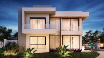 Comprar Casas / Condomínio em São José dos Campos apenas R$ 1.700.000,00 - Foto 3