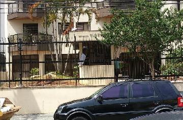 Alugar Apartamentos / Cobertura em São José dos Campos. apenas R$ 1.200.000,00