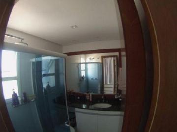 Comprar Apartamentos / Padrão em São José dos Campos apenas R$ 499.000,00 - Foto 11