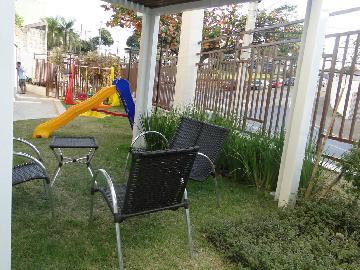 Comprar Apartamentos / Padrão em São José dos Campos apenas R$ 499.000,00 - Foto 14