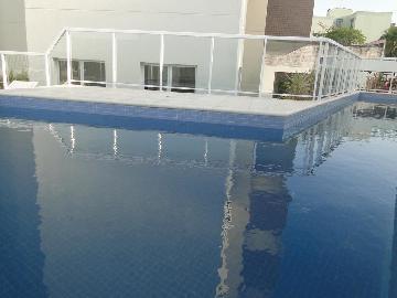 Comprar Apartamentos / Padrão em São José dos Campos apenas R$ 499.000,00 - Foto 15