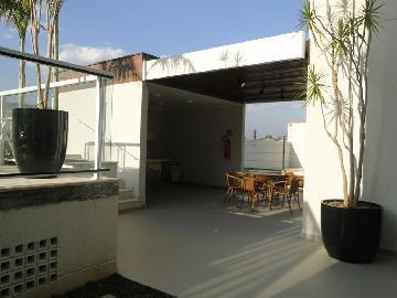 Comprar Apartamentos / Padrão em São José dos Campos apenas R$ 499.000,00 - Foto 18