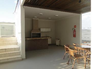 Comprar Apartamentos / Padrão em São José dos Campos apenas R$ 499.000,00 - Foto 20