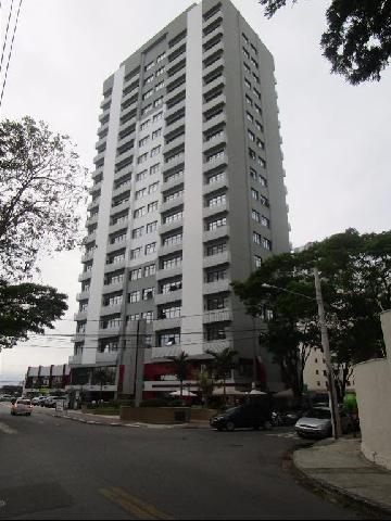 Alugar Comerciais / Sala em São José dos Campos apenas R$ 1.299,00 - Foto 1
