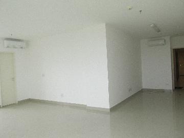 Alugar Comerciais / Sala em São José dos Campos apenas R$ 1.299,00 - Foto 7