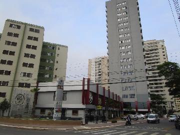 Alugar Comerciais / Sala em São José dos Campos apenas R$ 1.299,00 - Foto 2