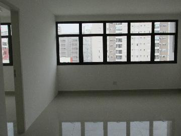 Alugar Comerciais / Sala em São José dos Campos apenas R$ 1.299,00 - Foto 5