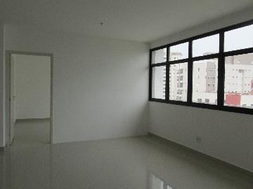 Alugar Comerciais / Sala em São José dos Campos apenas R$ 1.299,00 - Foto 8