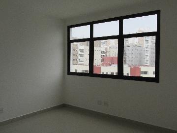 Alugar Comerciais / Sala em São José dos Campos apenas R$ 1.299,00 - Foto 9