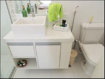 Comprar Casas / Condomínio em São José dos Campos apenas R$ 1.200.000,00 - Foto 9