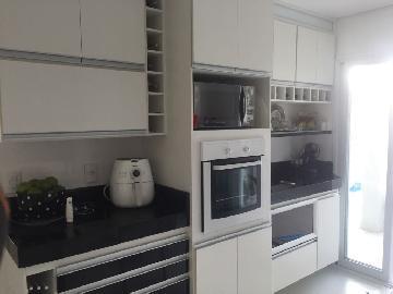 Comprar Casas / Condomínio em São José dos Campos apenas R$ 1.200.000,00 - Foto 10
