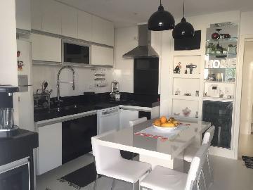 Comprar Casas / Condomínio em São José dos Campos apenas R$ 1.200.000,00 - Foto 11
