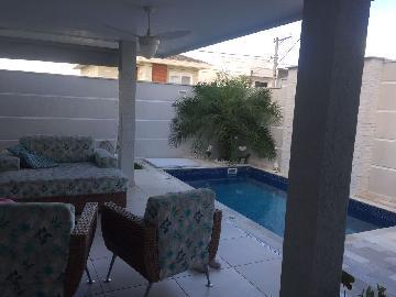 Comprar Casas / Condomínio em São José dos Campos apenas R$ 1.200.000,00 - Foto 15