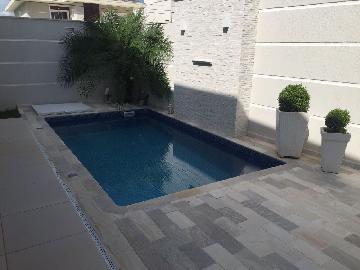 Comprar Casas / Condomínio em São José dos Campos apenas R$ 1.200.000,00 - Foto 16
