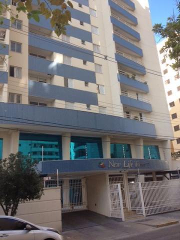 Alugar Apartamentos / Padrão em SÃO JOSE DOS CAMPOS apenas R$ 1.500,00 - Foto 1