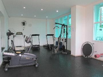Alugar Apartamentos / Padrão em SÃO JOSE DOS CAMPOS apenas R$ 1.500,00 - Foto 28