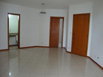 Alugar Apartamentos / Padrão em São José dos Campos. apenas R$ 530.000,00