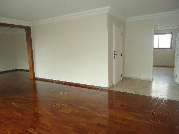 Alugar Apartamentos / Padrão em São José dos Campos apenas R$ 2.540,00 - Foto 4