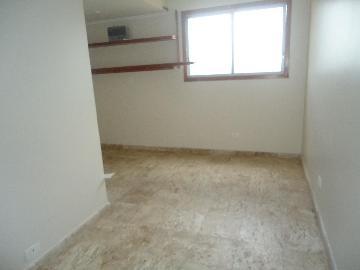 Alugar Apartamentos / Padrão em São José dos Campos apenas R$ 2.540,00 - Foto 7