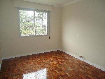 Alugar Apartamentos / Padrão em São José dos Campos apenas R$ 2.540,00 - Foto 12
