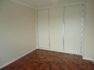Alugar Apartamentos / Padrão em São José dos Campos apenas R$ 2.540,00 - Foto 15